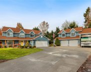 1218 199th Ave E, Lake Tapps image