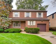 6548 North Christiana Avenue, Lincolnwood image