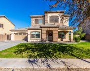 2786 E Crescent Way, Gilbert image