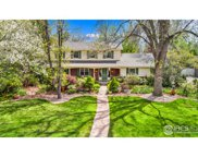 725 Dartmouth Trl, Fort Collins image