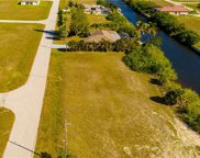 1421 NW 34th AVE, Cape Coral image