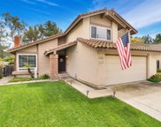 10503 Pine Grove St, Spring Valley image