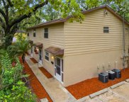 517 S Summerlin Avenue, Orlando image
