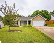 105 Saber Court, Greer image