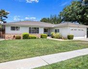 510 E Escalon, Fresno image