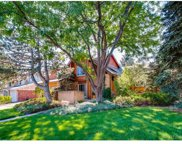 10572 East Orchard Place, Englewood image