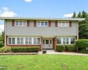 12101 SUNNYVIEW DRIVE, Germantown image
