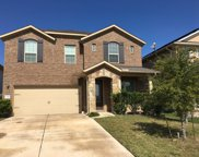 1310 Clark Brothers Dr, Buda image