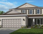 17718 Bright Wheat Drive, Lithia image