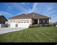589 N Willow Haven Ave, Lehi image