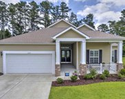 1636 Murrell Place, Murrells Inlet image