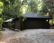 32 Grenville Ct, Port Townsend image