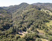 20551 Mountain House Road, Yorkville image