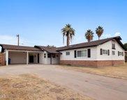 702 E Desert Park Lane, Phoenix image
