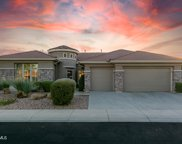1919 W Eastman Court, Anthem image