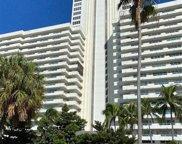 3900 Galt Ocean Dr Unit 2903, Fort Lauderdale image