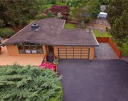 716 232nd St SE, Bothell image