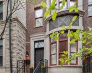 2340 W Wabansia Avenue Unit #E2, Chicago image