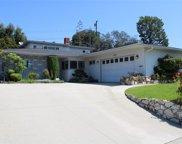 1021     Glenview Terrace, Monterey Park image