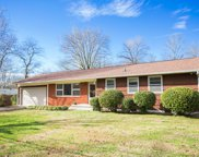203 Lindy Drive, Knoxville image