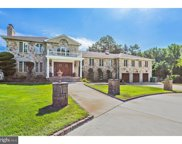 1215 Kay Dr W, Cherry Hill image