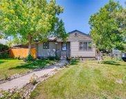 2657 W Bayaud Avenue, Denver image