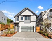6554 20th Avenue NW, Seattle image