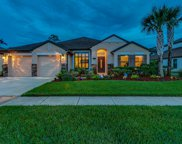 1528 Outrigger, Rockledge image