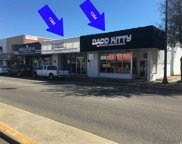 1104-1106 N Kings Highway, Myrtle Beach image