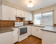 1226 E 1015  S, Fruit Heights image