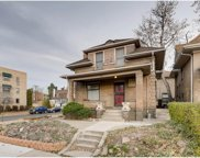 478 North Logan Street, Denver image