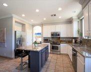 7625 E Sands Drive, Scottsdale image