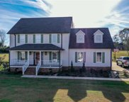 112 Sun Chase Drive, Easley image