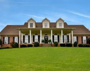 6405 ARNO ROAD, College Grove image