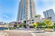 1 Renaissance Square Unit 2104, New Westminster image
