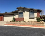 31912 CITRINE Court, Castaic image