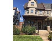223 Lincoln Avenue, Collingdale image