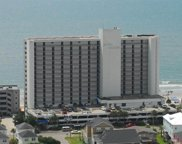 1210 N Waccamaw Dr Unit 1509, Garden City Beach image