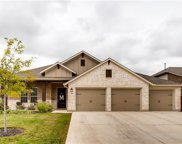 104 Mindy Way, Liberty Hill image