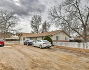 10710 West 38th Place, Wheat Ridge image