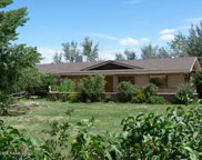 7105 N Williamson Valley Road, Prescott image