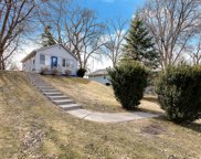 6931 Olympia Street, Golden Valley image