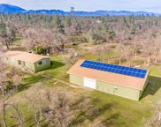 16644 Blue Horse Rd, Anderson image