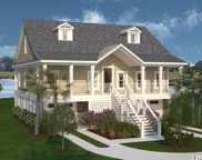 1101 Marsh Cove Ct., North Myrtle Beach image