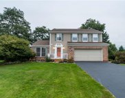 3394 Autumn Wood Drive, Walworth image
