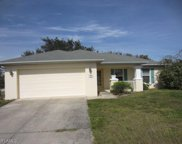 1901 NE 18th ST, Cape Coral image
