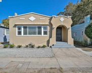 927 Saint James Court, Hayward image