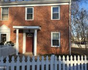 9731 PICKETT LANE, Manassas image