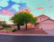 11113 N Par, Oro Valley image