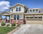 2641 Red Bird Trail, Castle Rock image